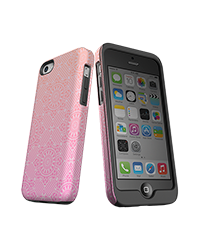 iPhone 5C Toughline