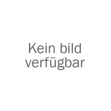Bilderservice Classic 10x15cm Hochglanz randlos